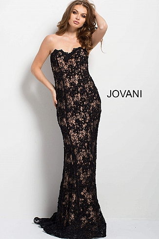 Cant Decide On What Color Prom Dress To Wear Take Our Quiz Jovani