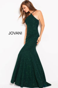 Can't Decide On What Color Prom Dress To Wear? Take Our Quiz! | Jovani