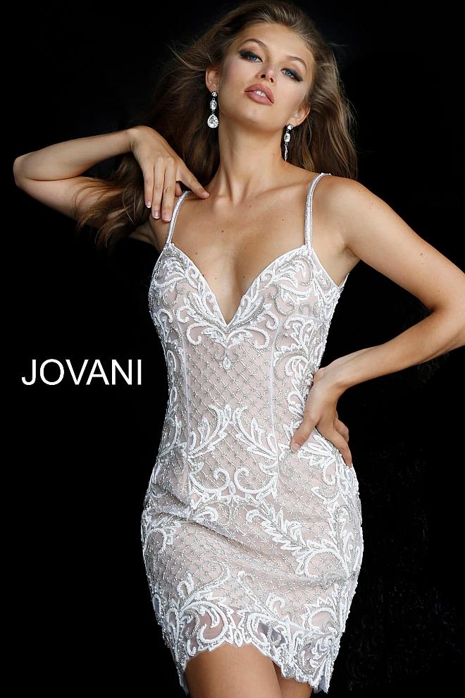 The Best Bridal Shower Dresses & Jumpsuits