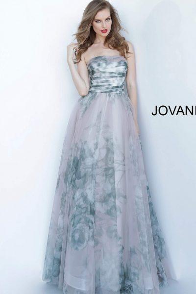 The Best Fall/Winter 2019 Evening Dresses