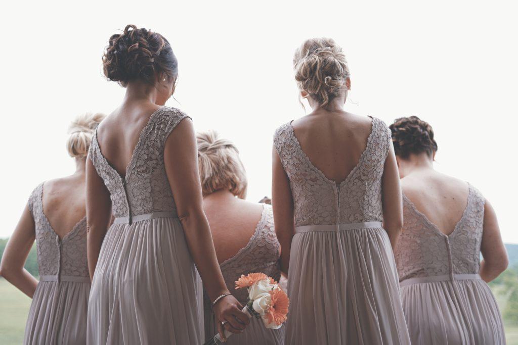 woman-fashion-wedding-dress-bride-dress