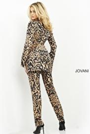 jovani Style 03840