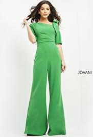 jovani Style 04284