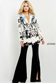 jovani Style 0690806909