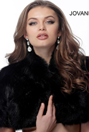 jovani Style M50165