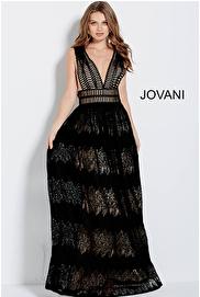 jovani Style M60964