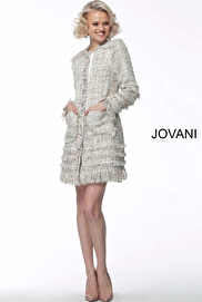 jovani Style M61371