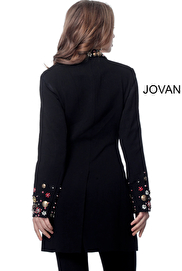jovani Style M62121
