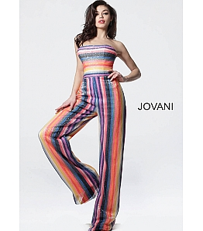 c4fc7434e8d1 Jovani Fashion Designer Dresses | Jovani Dresses