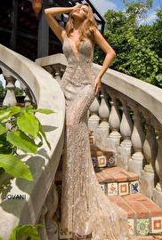 jovani Style S67085