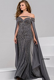 jovani Style 45566
