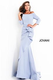 jovani Style 00446