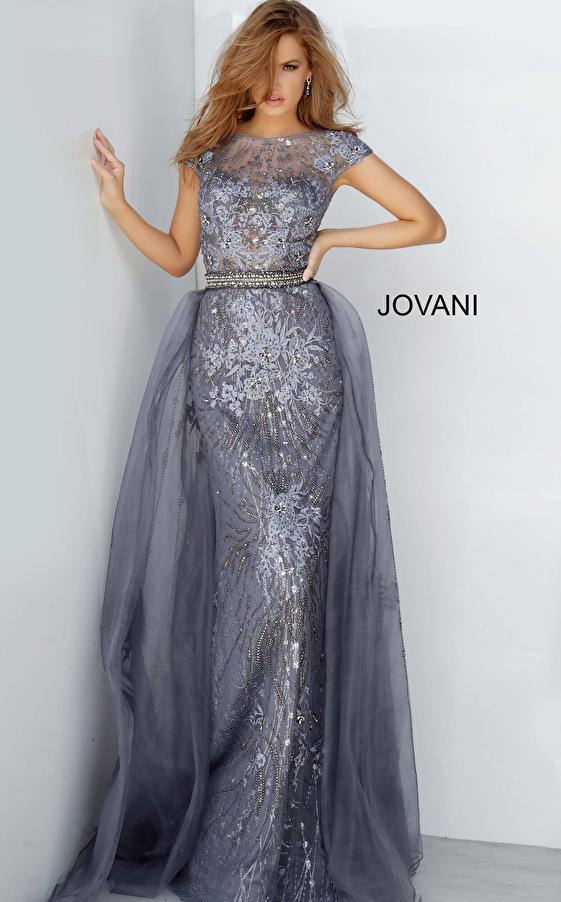 jovani Style 02327