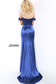 jovani Style 02453