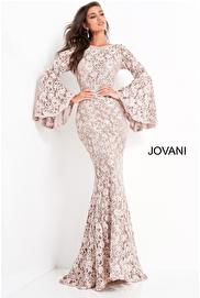 jovani Style 03352