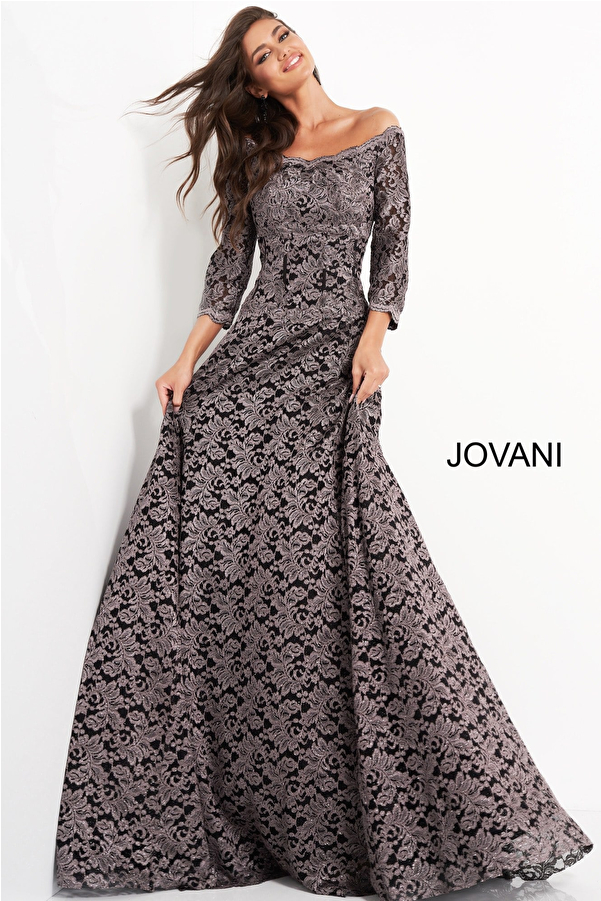 Mother Of The Bride Dresses Gowns 2021 Jovani