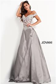 jovani Style 03369