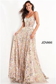 jovani Style 04630