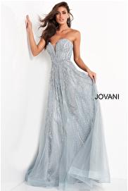 jovani Style 04633