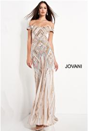 jovani Style 04813
