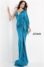 jovani Style 04934