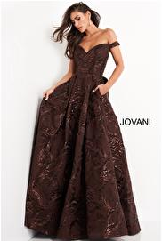 jovani Style 05017