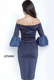 jovani Style 1023