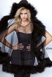 jovani Style 1142