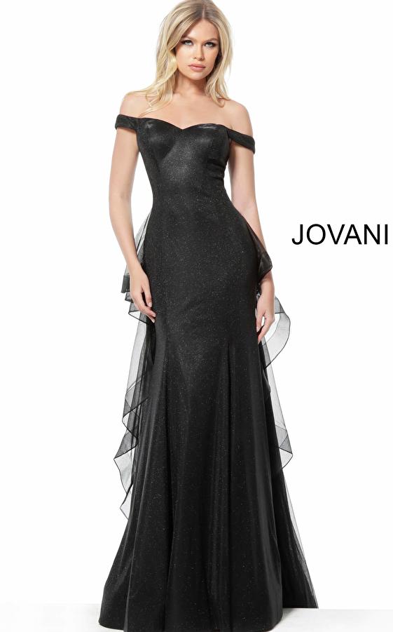 jovani Style 2308