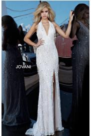 jovani Style 3036