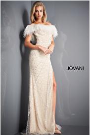 jovani Style 4770