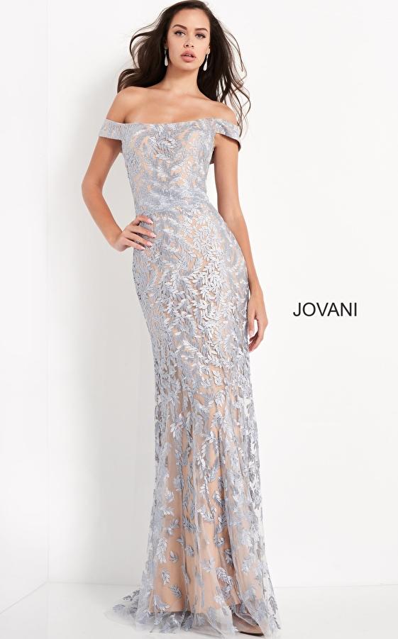 jovani Style 49634