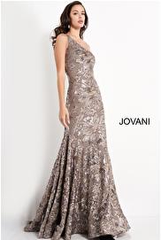 jovani Style 05076