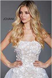 jovani Style 55616