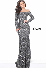jovani Style 61470