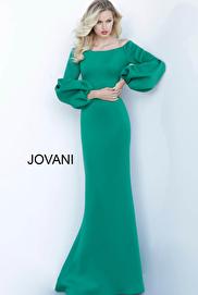 jovani Style 61669