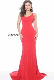 jovani Style 66087