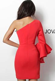 jovani Style 66270