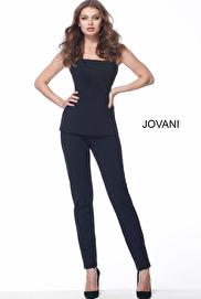 jovani Style 68820