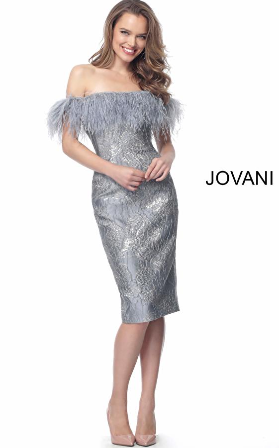 jovani Style 66239