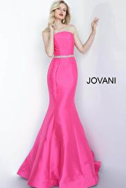 jovani Style 67966