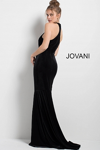 Evening Dresses Amp Gowns By Jovani Always Best Dressed