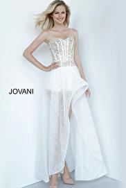 jovani Style K66709