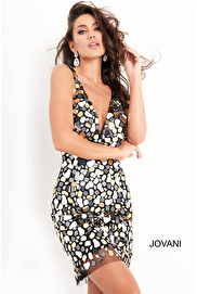 jovani Style 03858