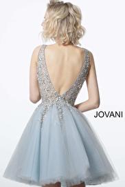 jovani Style 1774
