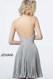 jovani Style 2087