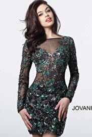 jovani Style 3011
