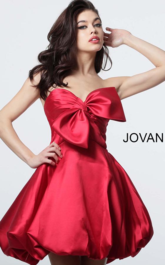 jovani Style 66698