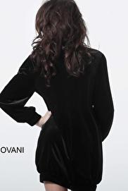 jovani Style M1151