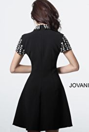 jovani Style M1697